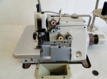 Brother Overlock EF4 B531