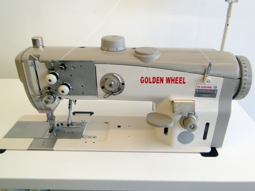 Golden Wheel CSU 8671 DN