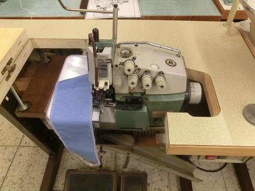 Mauser Spezial 9752-184FB2