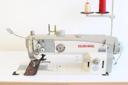 Golden Wheel CSU 8671-LL