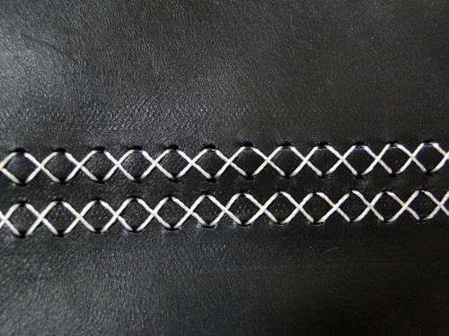 Ornament Stich Nähmaschine OS 7200