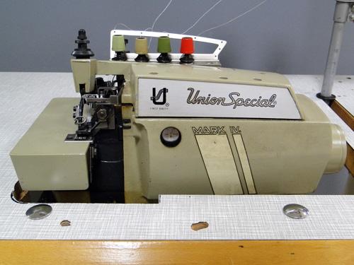 Union Spezial 39500