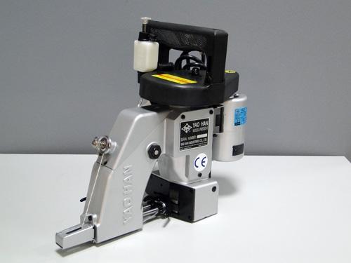 Sacknähmaschine N-600