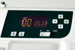 Janome 230 DC Haushaltsnähmaschine