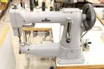 Adler 105-64 Sattlernähmaschine