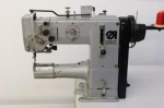 Adler 269-73 -Freiarm - Nähmaschine