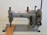 Adler 104-4  Sattlernähmaschine