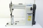 Säulennähmaschine Global LP9933R
