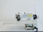 Blindstichnähmaschine Global BM 360