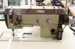 Pfaff Klasse 1422 - 2 Nadelnähmaschine