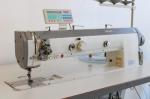 Pfaff 1425 Langarmnähmaschine, gebraucht