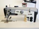 Pfaff 2545 Industrie-Polsternähmaschine