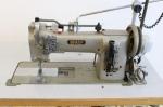 Pfaff 545 Handwerker Polsternähmaschine