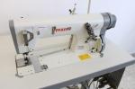 Pfaff 5483 1-Nadel Kettenstichnähmaschine