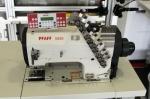 Pfaff 5626 Mehrnadel-Kettenstich-Nähmaschine