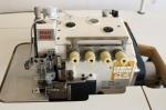 Overlockmaschine Pfaff 6516