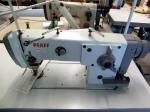 Pfaff 937 Zick-Zack Industrienähmaschine