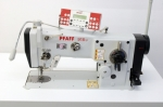 Pfaff 918 U 6-Stick Zick-Zack Schnellnäher, umschaltbar