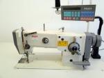 Pfaff 938 Zick-Zacknähmaschine