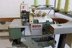 Overlockmaschine Yamato Z1500