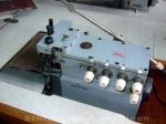 Altin 8515 Safety 2-Nadel 5-Faden Überwendling-Nähmaschine