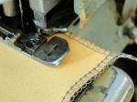 Textima / Altin Overlock 1-Nadel 3-Faden