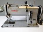 Claes 223 -1 Sattler-Nähmaschine