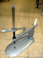 Fadenmarkiermaschine FMB