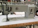 Global WF 9245 -35 Polsternähmaschine
