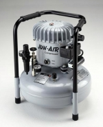 Kompressor JUN AIR OF 302-15B