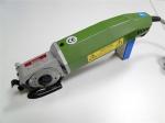 Universal-Rundmesser KMSV SC 1007
