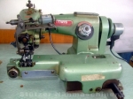 Lewis Klasse 150 -200 FA Blindstichnähmaschine