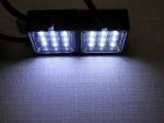 Magnet-Nählicht LED