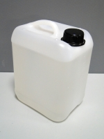 Nähmaschinenöl, weiß 5,0 l