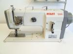 Pfaff 1245 Polsterer Industrienähmaschine