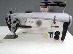Pfaff 2235 Industrie-Polsterer Nähmaschine