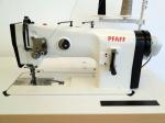 Pfaff 245 Handwerker Polsternähmaschine