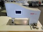 Pfaff 8312 Ultraschallschweißmaschine
