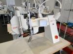 Pfaff 8330 Heissluftschweissmaschine