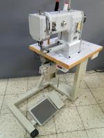 SE-1335H Freiarm-Nähmaschine