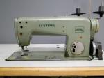 Textima 8332 1-Nadel Steppstichnähmaschine gebraucht