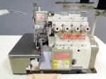 Yamato CZ6016 Overlock