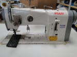 Pfaff 1245 Polsterer Industrienähmaschine-gebraucht